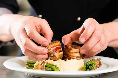 Wing Hong Group - WH Food Services Perth